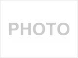Шифер 8-хвильовий (1750*1130*5,8)